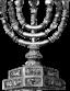 Essential Jewish Learning Study Portal